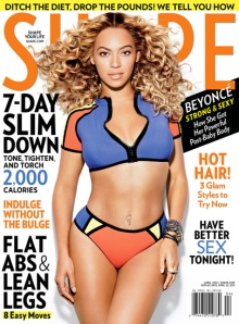 beyonce-shape-cover-1-1