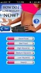 Blog How Do I Lose Weight App