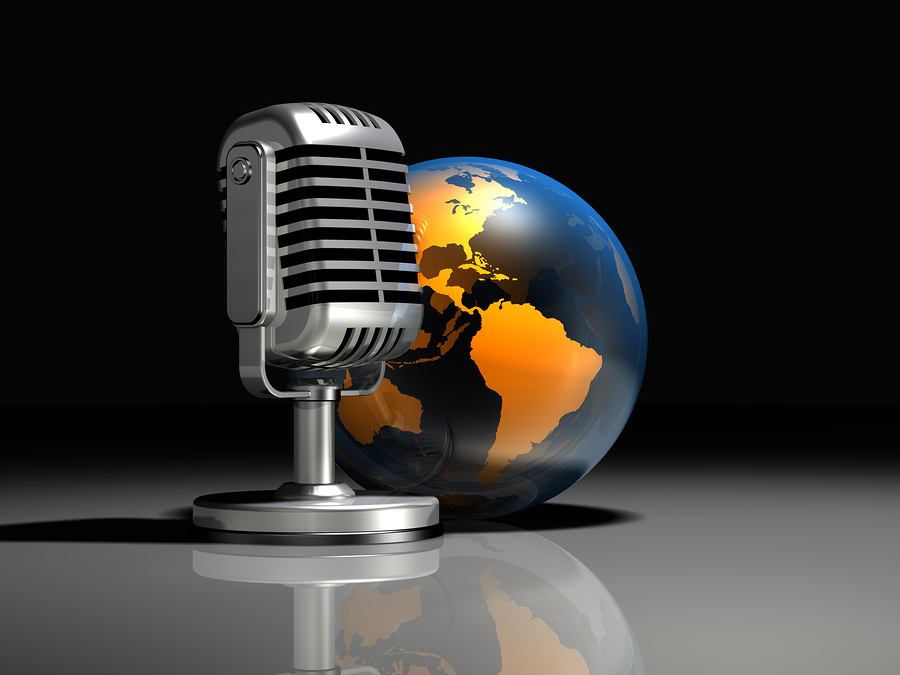 radio show Listen online and check out behind the scenes action of all your favorite espn radio hosts like mike and mike, dan le batard and much more also visit podcenter for the fantasy focus and all the.