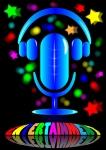 VBS Radio Show
