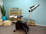 Home-Gym-1580915