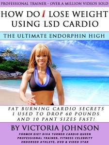 HOW_DO_I_Lose_Weight_USING_LSD_CARDIO_1000x1333_Blog
