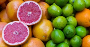 Citrus-Fruit-e1443357919762-1