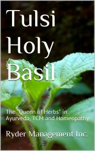 tulsi-holy-basil-ebook-cover