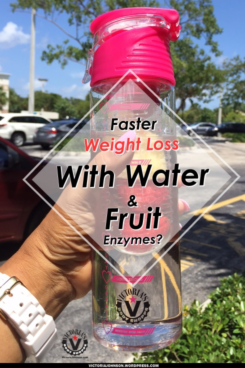 -Faster-Weight-Loss-With-Water-&-Fruit-Enzymes