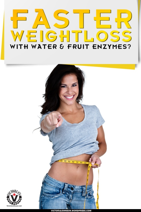 Faster-Weight-Loss-With-Water-&-Fruit-Enzymes2