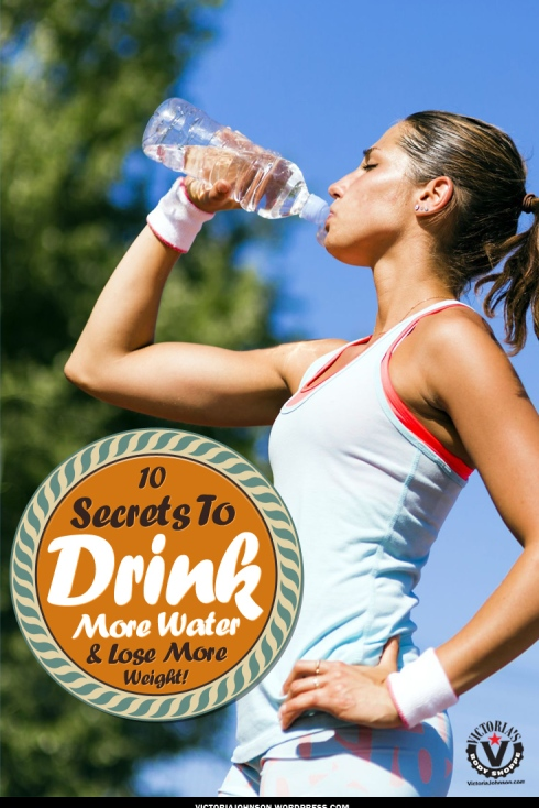 10-Secrets-To-Drink-More-Water-&-Lose-More-Weight2
