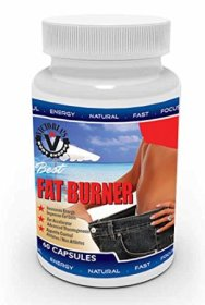 victoriajohnson.com Fat Burner_
