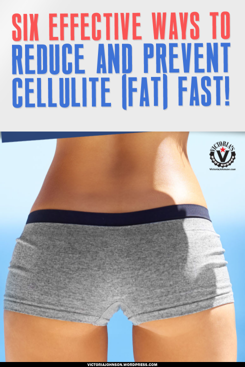 Six-Effective-Ways-to-Reduce-and-Prevent-Cellulite-(Fat)-Fast5