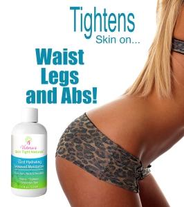 tightens-skin