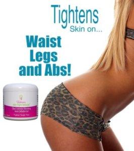 Beast Tightening Anti Cellulite