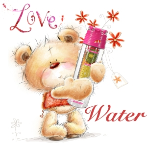 waterbottle-bear