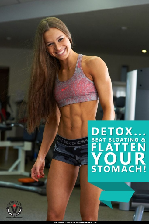 Detox...Beat-Bloating-&-Flatten-Your-Stomach2