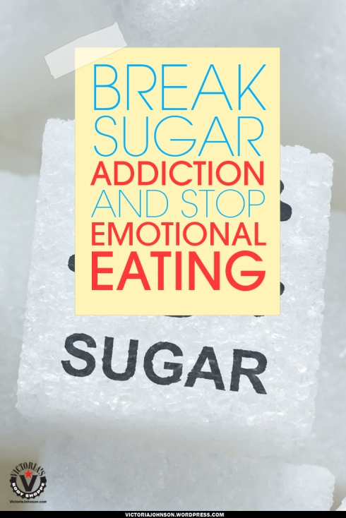 Sugar Addiction- hypoglycemia - Glycemic Index