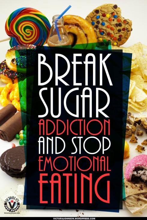 Detox-Break-Sugar-Addiction
