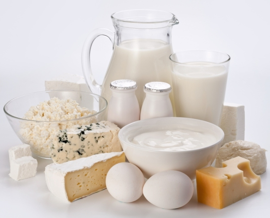 Protein-products-cheese-crea-12362528.jpg