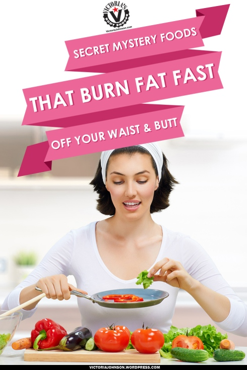 Secret-Mystery-Foods-That--Burn-Fat-Fast-Off-Your-Waist-&-Butt3