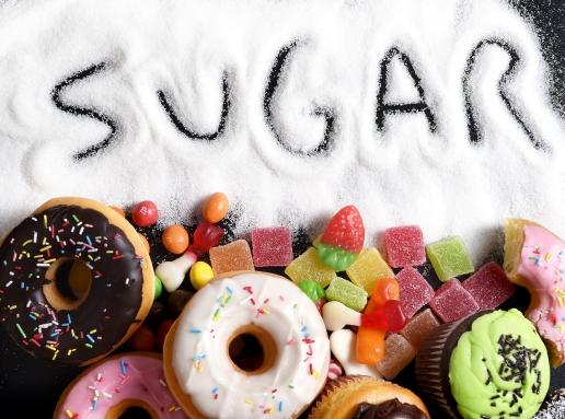 Sugar Addict .jpg