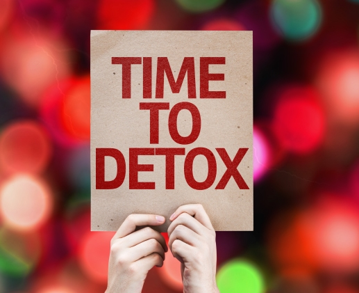Time-To-Detox-card-with-colorf-78301037-2.jpg