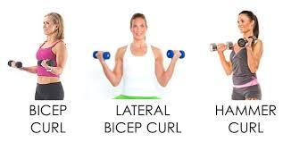 3 Angles Biceps C.jpeg
