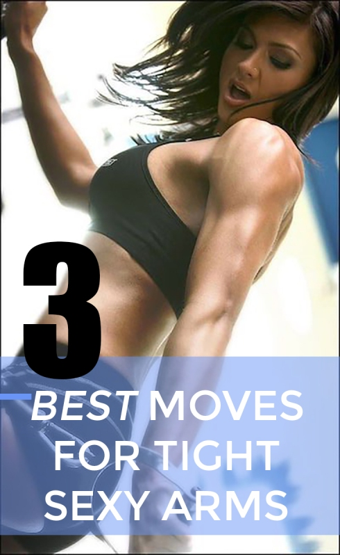 3-Best-Moves-For-Tight-SexyArms--