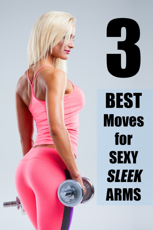 3-Moves-for-Sex-y-Sleek-Arms