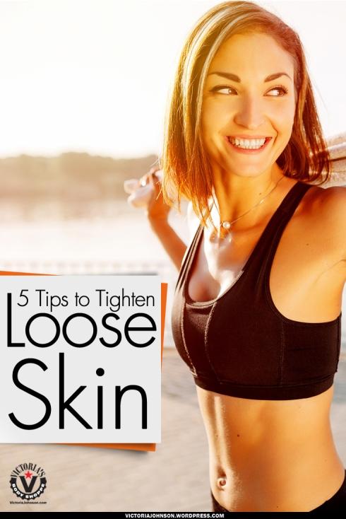 5-Tips-to-Tighten-Loose-Skin3