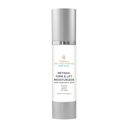 retinol-hero-top-on