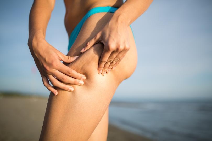 tips to tighten loose skin