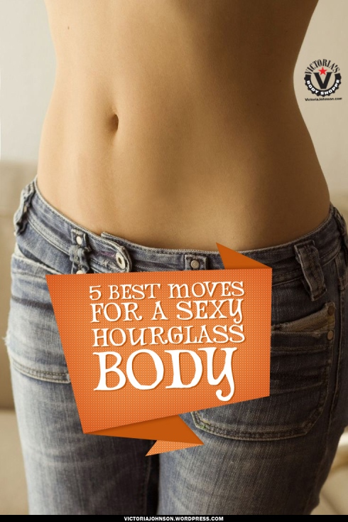 5-Fast-Tips-For-A-Sexy-Hourglass-Figure2