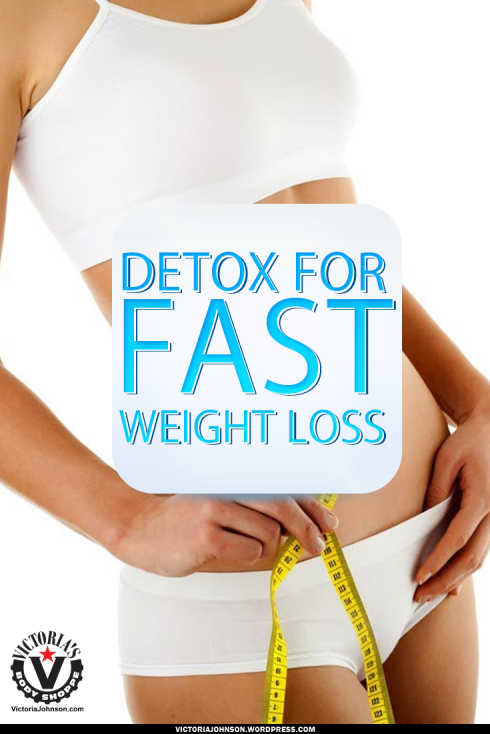 Detox-For-Fast-Weight-Loss-1