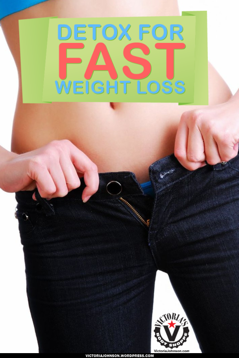 Detox-For-Fast-Weight-Loss-2