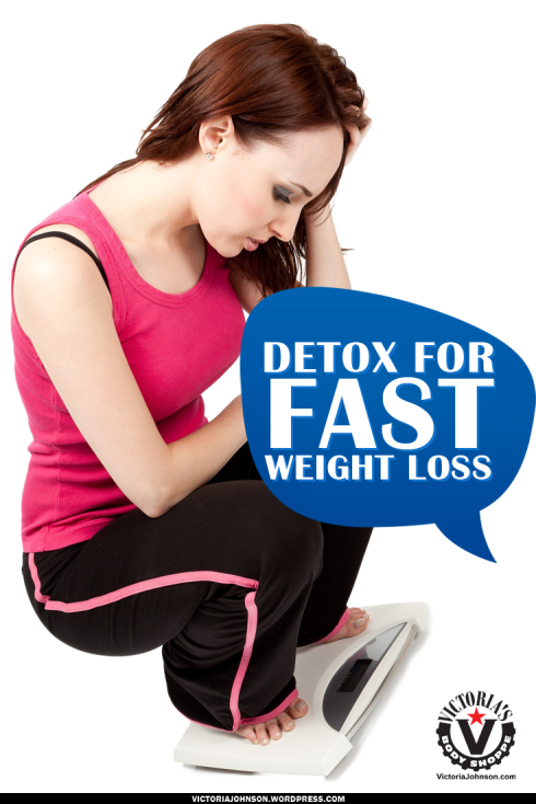Detox-For-Fast-Weight-Loss-4