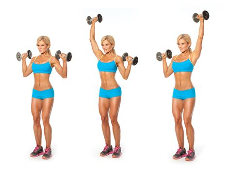 5 Fast Tips For A Sexy Hourglass Figure   Victoria's Blog