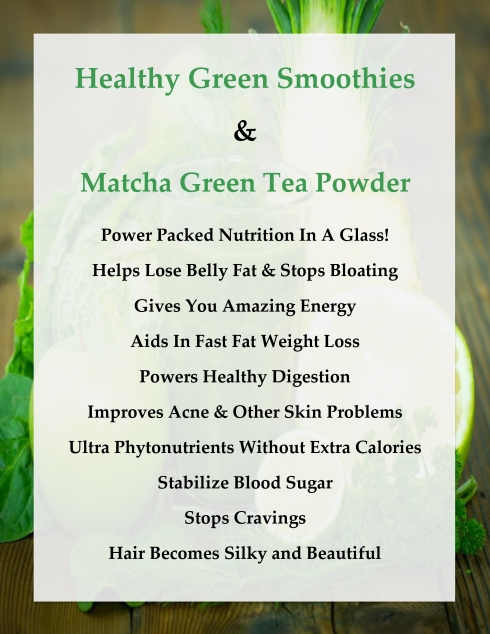 2-Healthy-Green-Smoothies