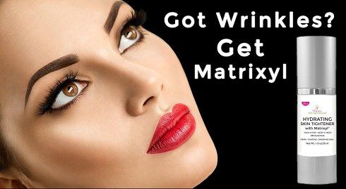 skin tightener moisturizer anti wrinkle