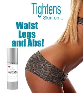 matrixyl best skin tightener