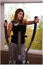 Fitness Focus Burn Thermogenic Fat Burning Focus Capsules