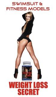 Fat Burner and Focus Capsules Fitness Focus Burn - Thermagenic, athletes, celebrities, performance.